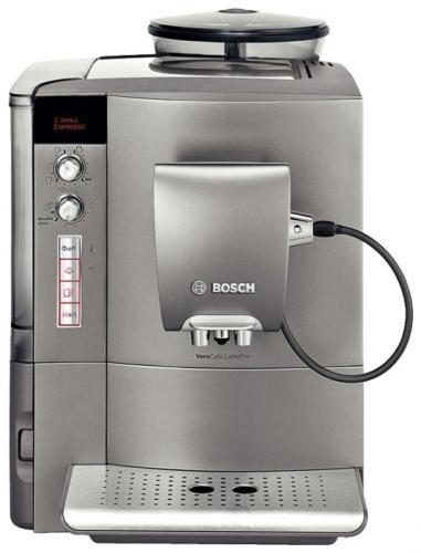 Bosch_TES_50621.jpg