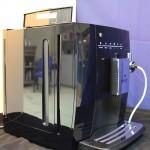 kaffit-nizza-kft-1604-autocappucino-150x150.jpg