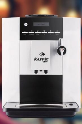 kofemashiny-kaffit-2.jpg