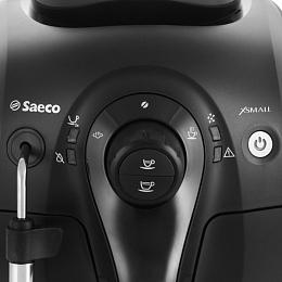 Saeco-HD8646-01-Xsmall.jpg