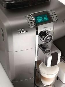 Philips-Saeco-Syntia-Cappuccino-225x300.jpg