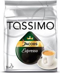 Tassimo_Espresso-1.jpg