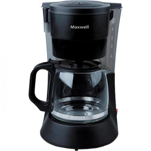 Maxwell-MW-1650.jpg