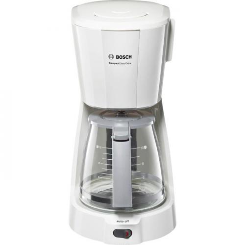 Bosch-TKA-3A031.jpg