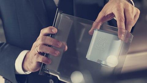 prepare-up-to-5000-cups-still-image-v2.jpg