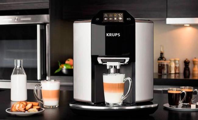 gotovim-latte-v-kofemashine-1.jpg