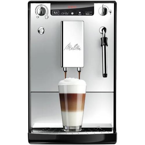 323343556_melitta-caffeo-solo-and-milk.jpg