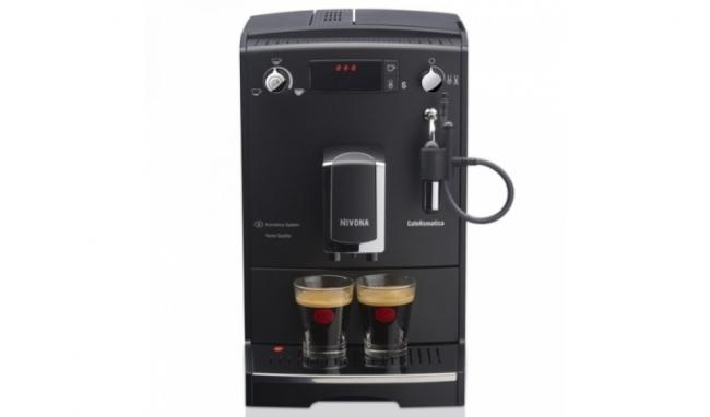 Nivona-CafeRomatica-NICR-520-1020x600.jpg