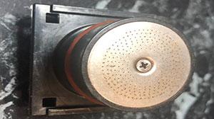 category_medlenno_techet_koffe.jpg