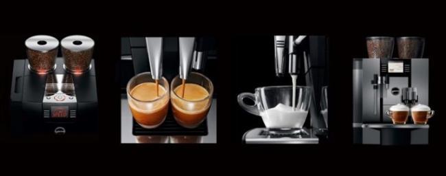 kofemashiny-royal-cappuccino.jpg