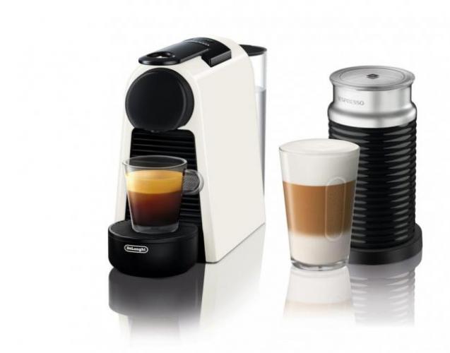 Delonghi-капсульная-Nespresso-EN85.WAE_.jpg