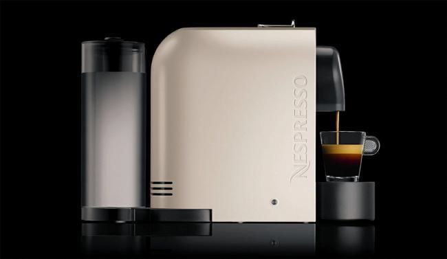 KRUPS-Капсульная-Nespresso-U-Pure.jpg