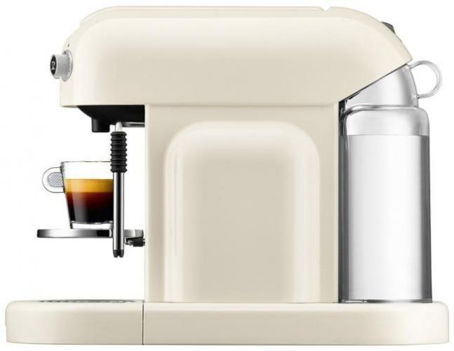 Кофемашина-капсульная-De'Longhi-EN-450.CW-Nespresso-Maestria.jpeg