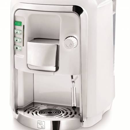 Covim-Capsy-кофемашина.jpg