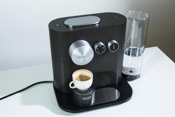 chistka-kofemashiny-nespresso.jpg