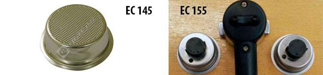 ec145-ec155-filters.jpg