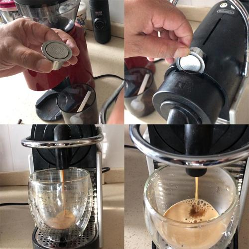capsulone-nespress-ocoffee.jpg