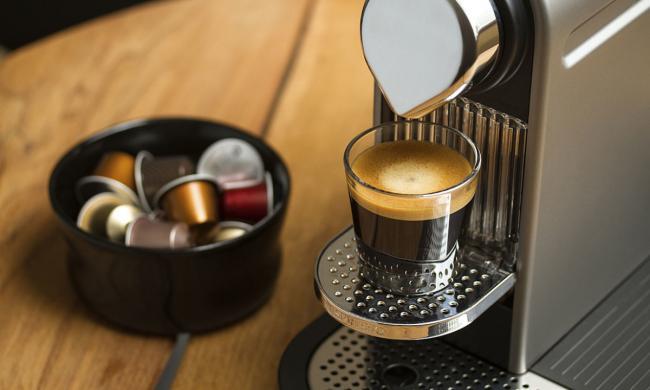 кофе-неспрессо.jpg