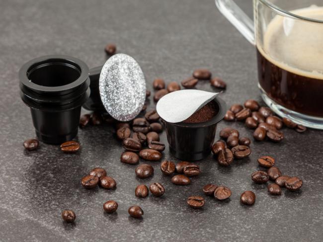 капсулы-с-кофе.jpg