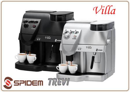 spidem_trevi_villa450.jpg