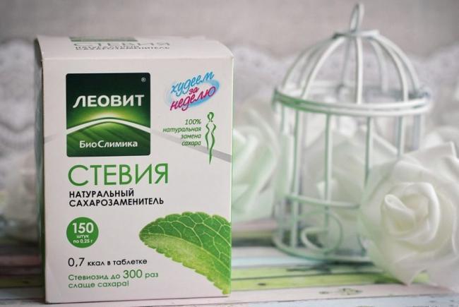 Леовит-Натуральный-сахарозаменитель-Стевия.jpg