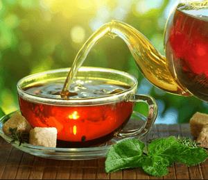 чай-300x259.png
