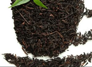 отравление-чаем-симптомы-300x220.png