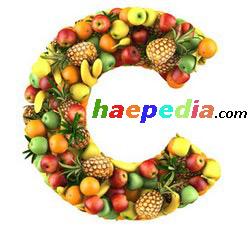 1374919810_upotreblyayte-vitamin-s-chtoby-zhelezo-luchshe-usvaivalos-v-organizme.jpg
