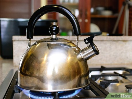 v4-460px-Make-Parsley-Tea-Step-1.jpg