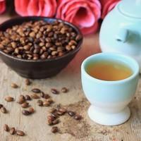 Чай из ячменя
