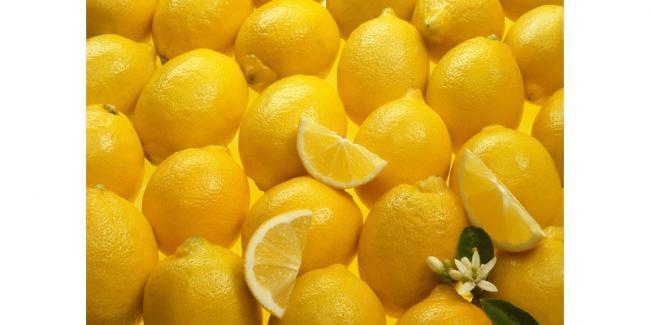 lemons-800x400.jpg