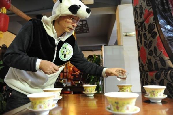 Panda-teas.jpg