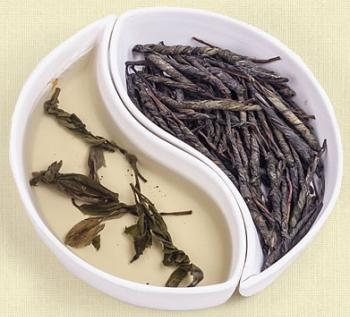 Польза и вред чая кудин для детей