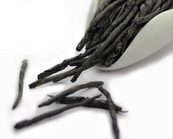 Применение чая кудин в народной медицине