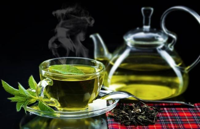 Does-Green-Contain-Caffeine-1024x664.jpg