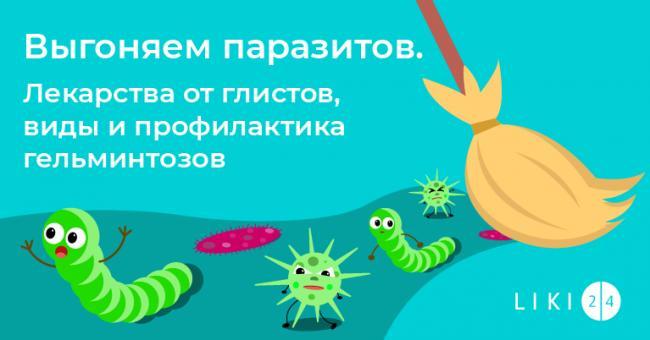 gelm767x402_ru.png