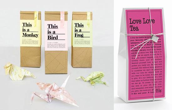 origami-bag-01-1.jpg