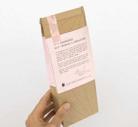 origami-bag-02.jpg