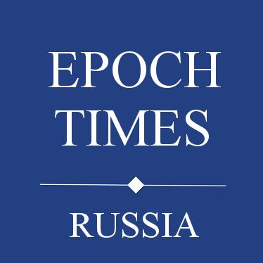 logo-eet-rus-min.png