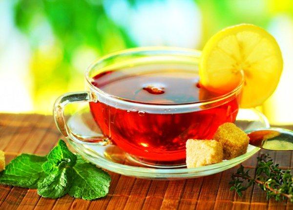 tea-limon-3.jpg