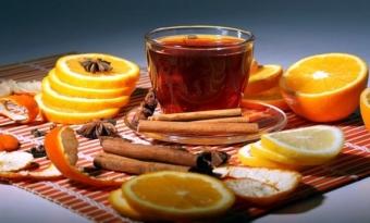 frize-tea-340x205.jpg
