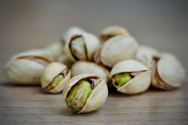 pistachio-5167236_640.jpg