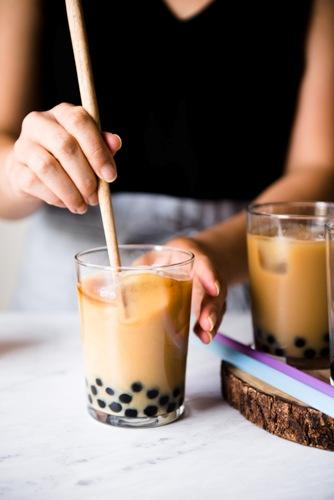 How-to-Make-Bubble-Tea-.jpg