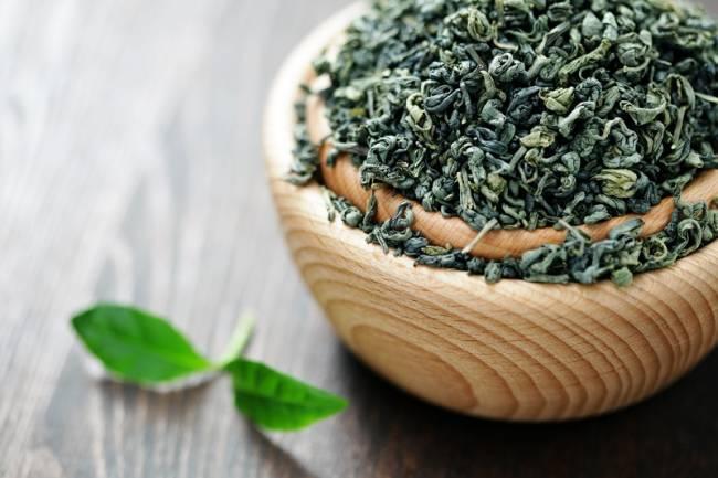 Сухие-листья-зеленого-чая.jpg