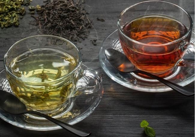 coffein-v-zelenom-i-chernom-chae.jpg