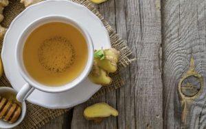 имбирный-чай-для-повышения-потенции-300x189.jpg