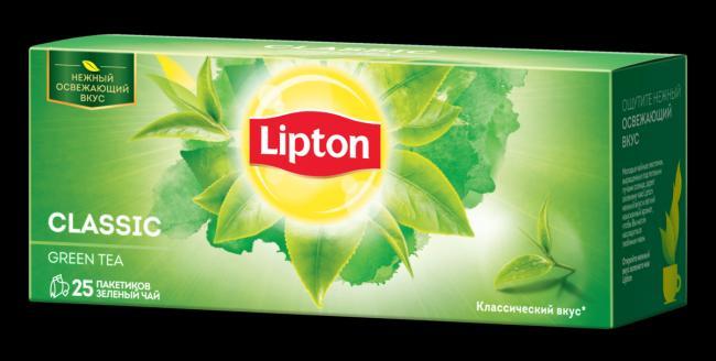 lip_tea_classic_grn_tn_24x25sx1_7g-880268.png