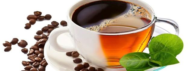 chashka-chaya-kofe.jpg