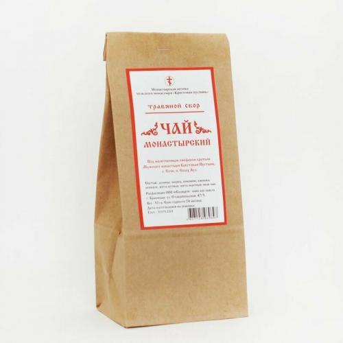 Монастырский-чай.jpg