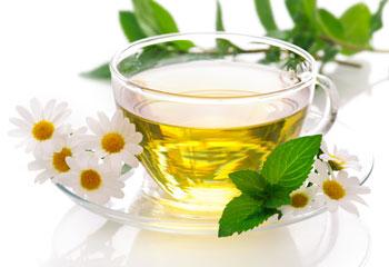 HF-Herbal-Tea.jpg